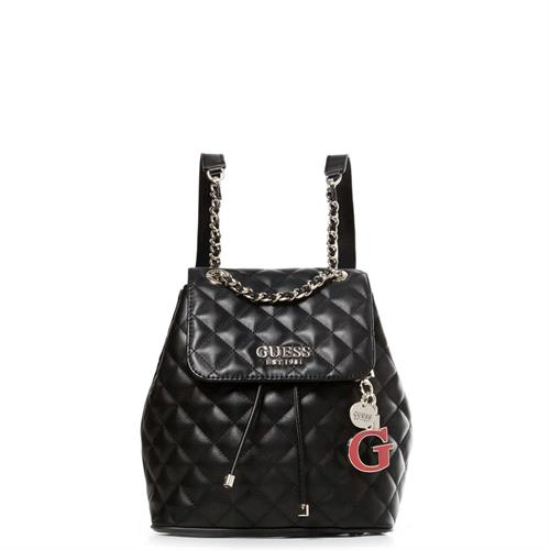zaino-guess-linea-melise-vg766732-black