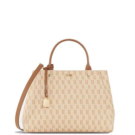 hand-bag-shoulder-bag-alviero-martini-i-classe-monogram-cmb-008-9615-cream