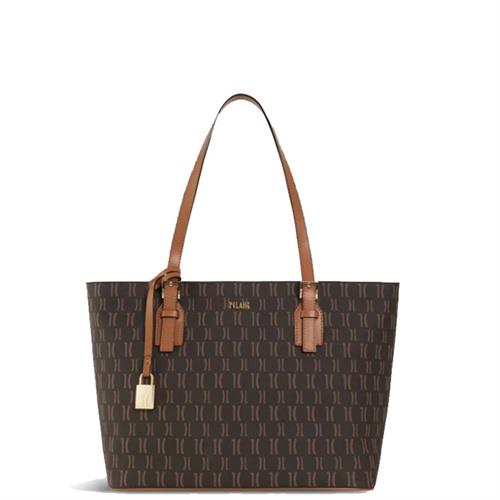 shopping-media-alviero-martini-i-classe-monogram-cmb-001-9614-dark-brown
