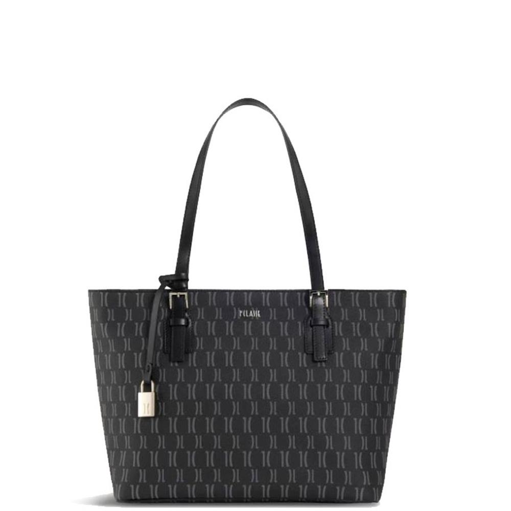 shopping-media-alviero-martini-i-classe-monogram-cmb-001-9613-black_medium_image_1