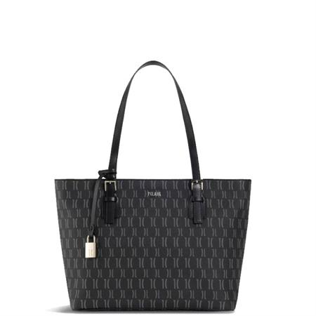 shopping-media-alviero-martini-i-classe-monogram-cmb-001-9613-black