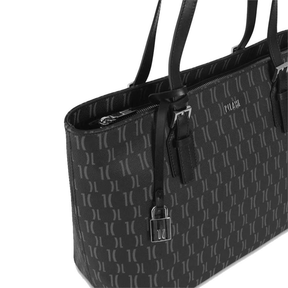 shopping-media-alviero-martini-i-classe-monogram-cmb-001-9613-black_medium_image_3