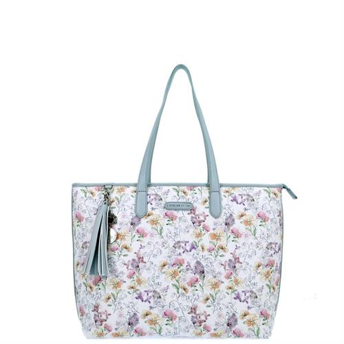 shopper-pash-bag-by-l-atelier-du-sac-9518-fairytale-marlene-pashmina
