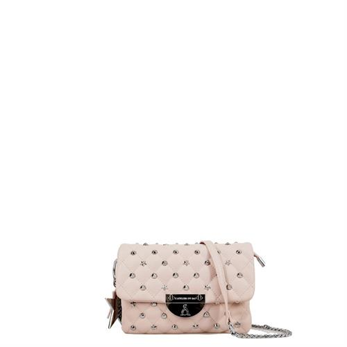 tracollina-piccola-pash-bag-by-l-atelier-du-sac-9624-rebel-lola-rosa