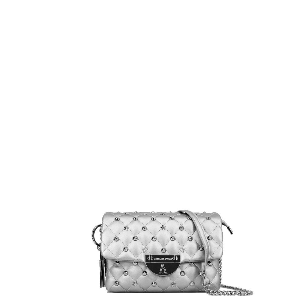 tracollina-small-pcv-bag-by-the-atelier-du-sac-9623-rebel-lola-silver_medium_image_1