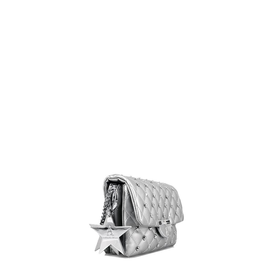 tracollina-small-pcv-bag-by-the-atelier-du-sac-9623-rebel-lola-silver_medium_image_2