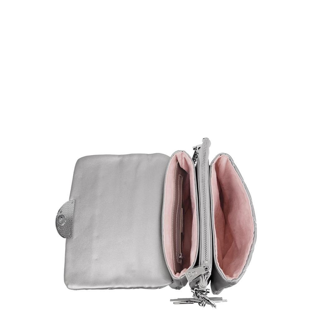 tracollina-small-pcv-bag-by-the-atelier-du-sac-9623-rebel-lola-silver_medium_image_3
