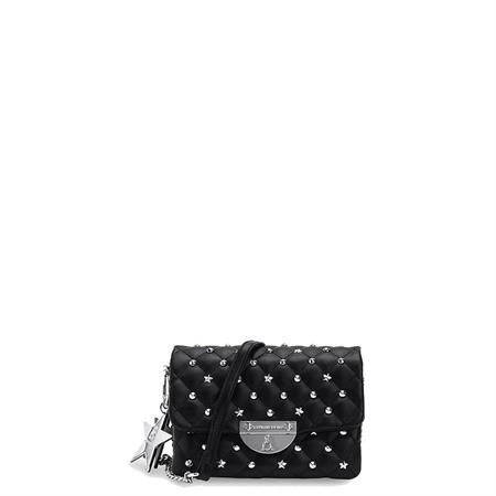 tracollina-small-pcv-bag-by-the-atelier-du-sac-9622-rebel-lola-black