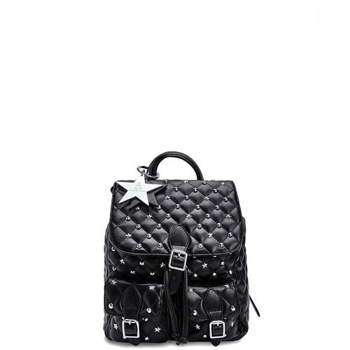zaino-pash-bag-by-l-atelier-du-sac-9613-rebel-logan-nero-pashmina
