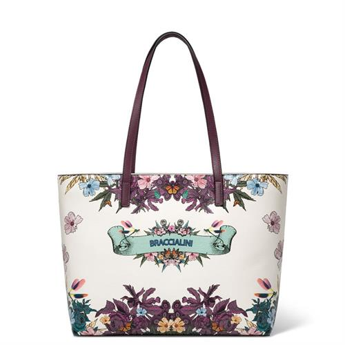 shopper-braccialini-linea-britney-capsule-b13276-butterfly-in-love