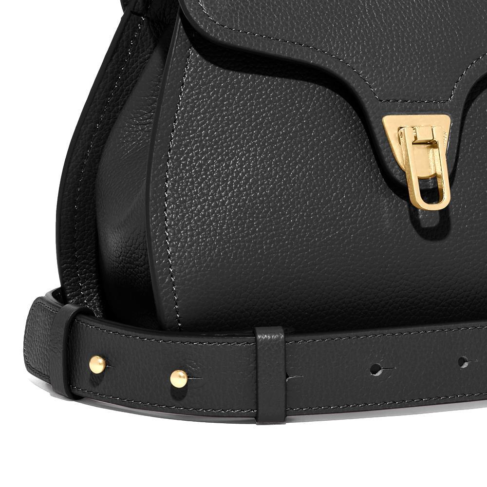 borsa-a-mano-piccola-in-pelle-coccinelle-marvin-e1fp0550101001-black_medium_image_3