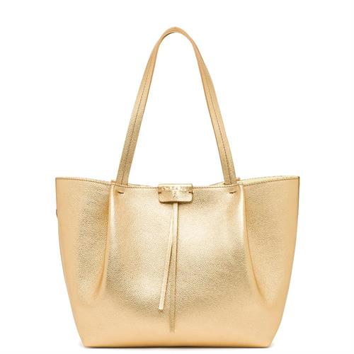 borsa-shopping-patrizia-pepe-in-pelle-2v8895-y383-gold-star-beige