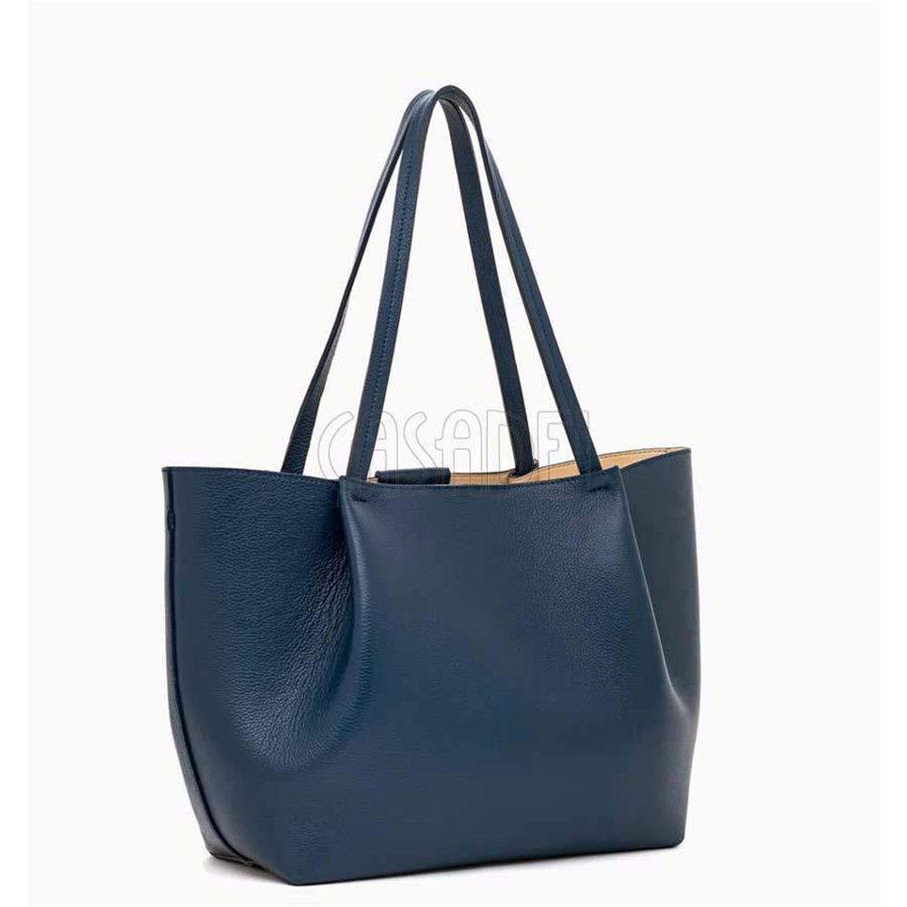 borsa-shopping-patrizia-pepe-in-pelle-2v8895-c475-dress-blue_medium_image_2