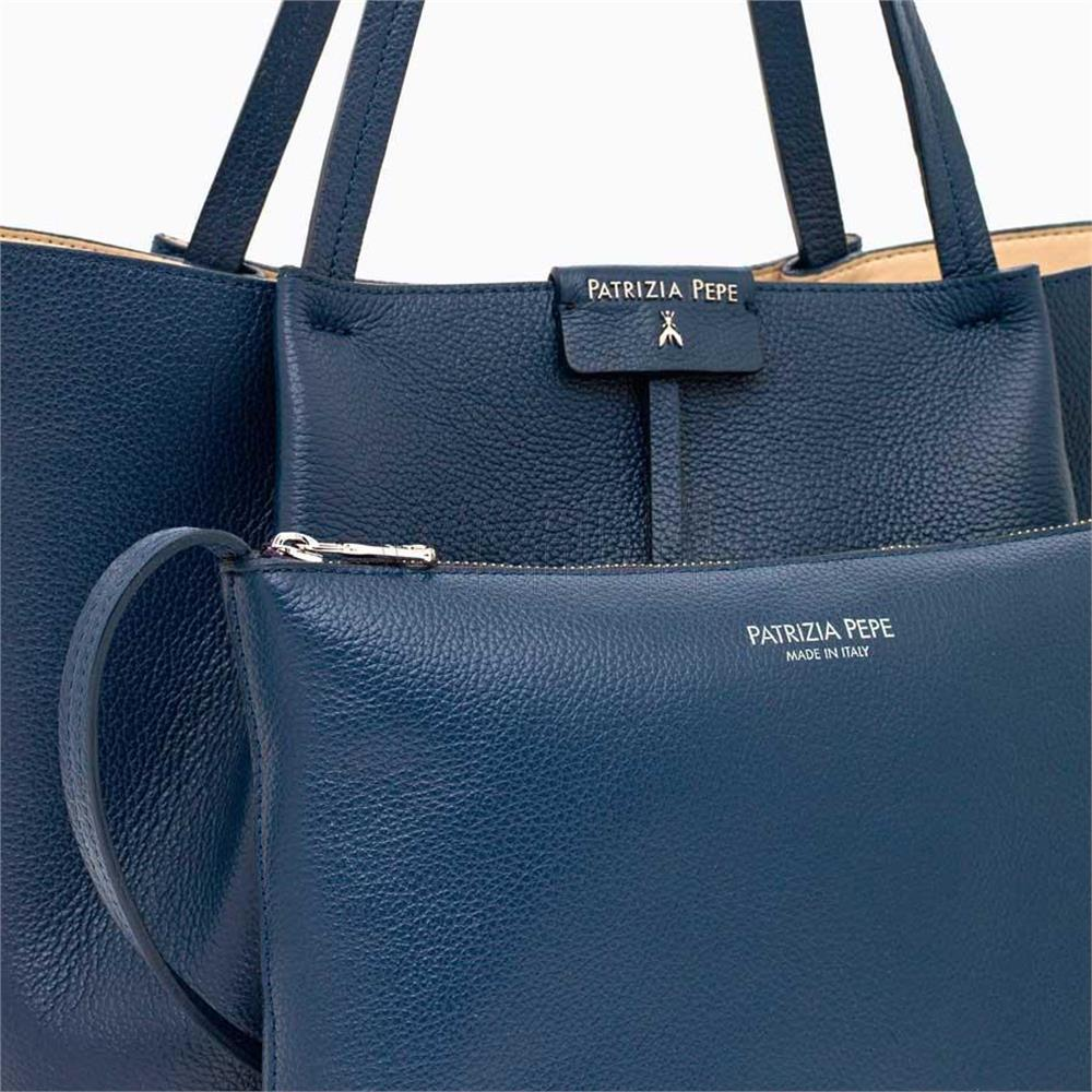 borsa-shopping-patrizia-pepe-in-pelle-2v8895-c475-dress-blue_medium_image_3