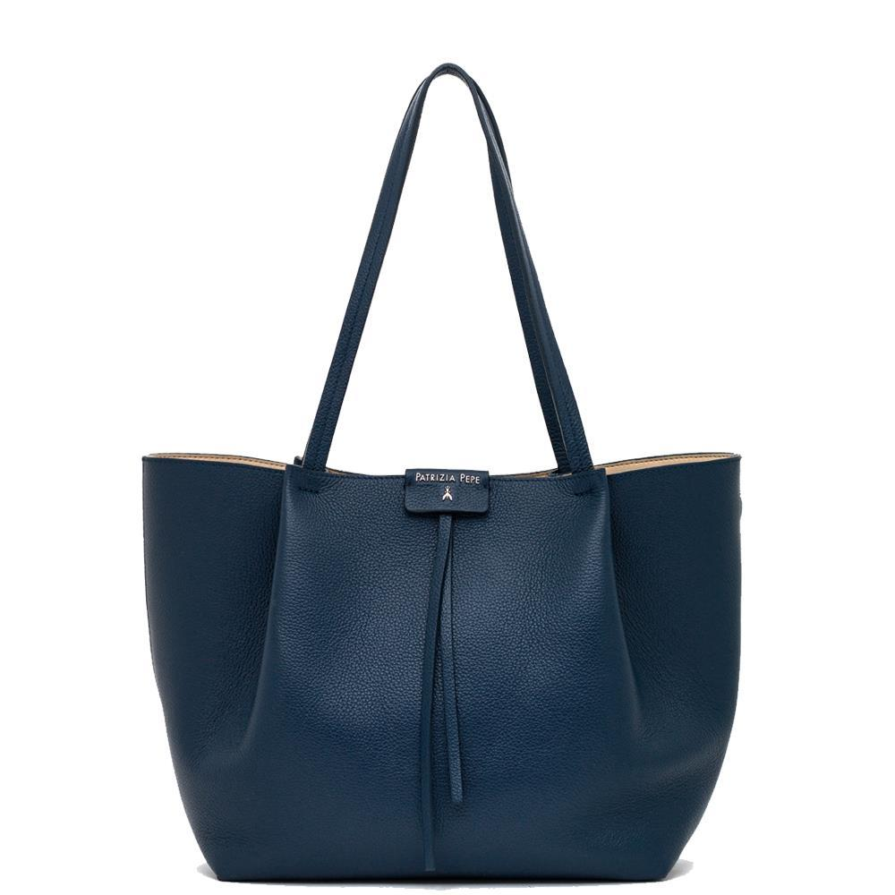 borsa-shopping-patrizia-pepe-in-pelle-2v8895-c475-dress-blue_medium_image_1