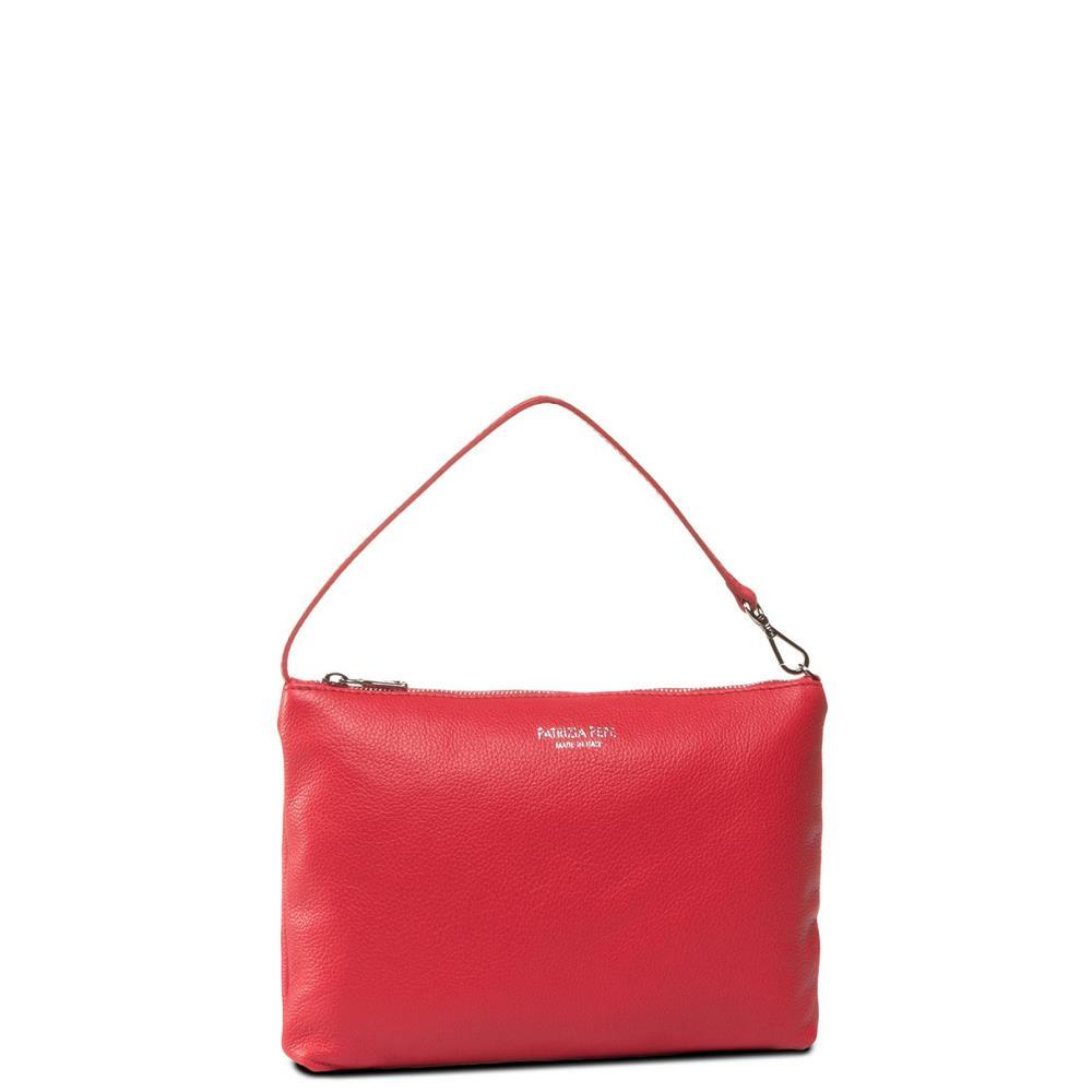 borsa-shopping-patrizia-pepe-in-pelle-2v8895-r670-flame-red_medium_image_4