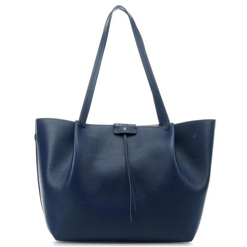 borsa-shopping-grande-patrizia-pepe-in-pelle-2v8896-c475-dress-blue