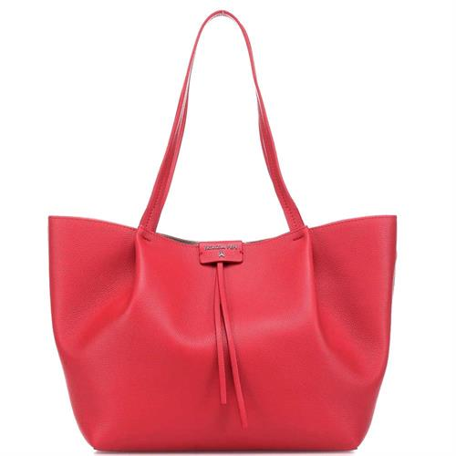 borsa-shopping-grande-patrizia-pepe-in-pelle-2v8896-r670-flame-red