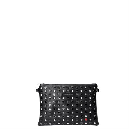 tracollina-pash-bag-by-the-atelier-du-sac-9842-one-in-a-million-sophie-black