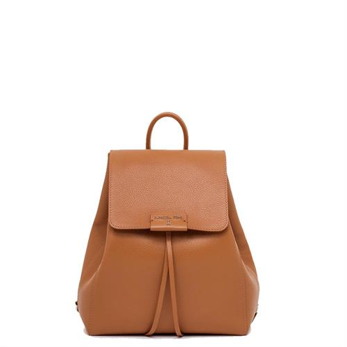 zaino-patrizia-pepe-in-pelle-2v9112-b101-canyon-brown