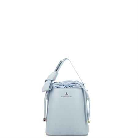 bucket-with-hand-strap-pash-bag-by-the-atelier-du-sac-9720-starlight-alisha-blue