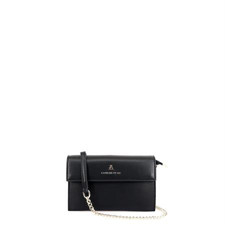 clutch-or-mini-fanny-pack-pash-bag-by-the-atelier-du-sac-9709-starlight-odette-black