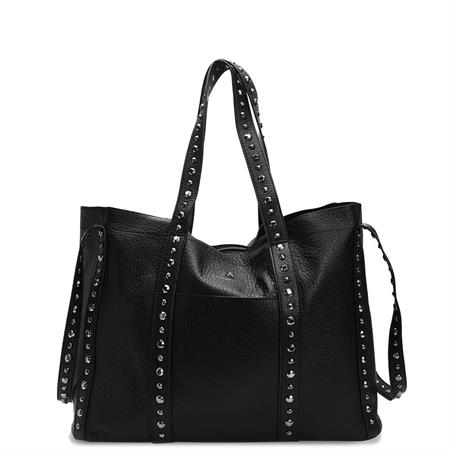 shopper-pash-bag-by-the-atelier-du-sac-9641-beat-it-naomi-black-pashmina