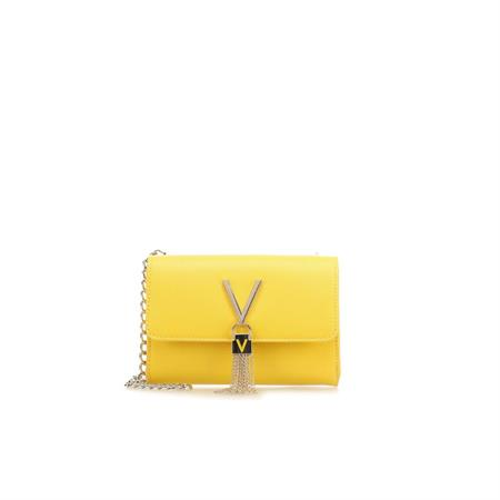 clutch-small-shoulder-bag-valentino-bags-vbs1ij03-divine-sa-lemon