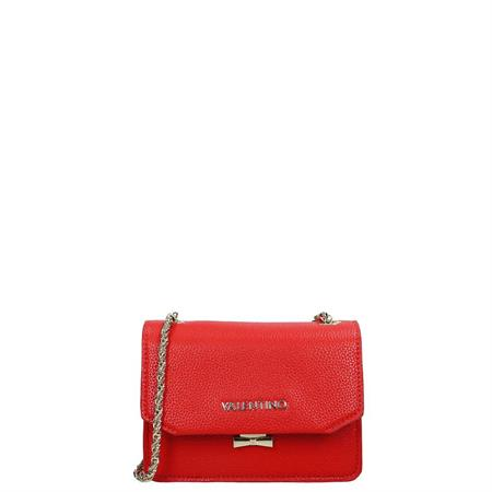 tracollina-valentino-bags-line-the-sphinx-vbs3to02-red