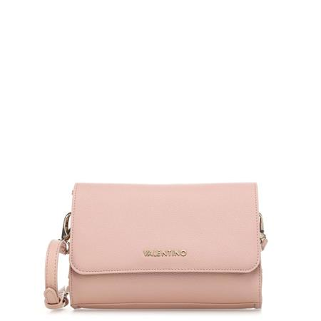 shoulder-bag-and-shoulder-bag-valentino-by-mario-valentino-online-summer-memento-vbs30103-blush-multi