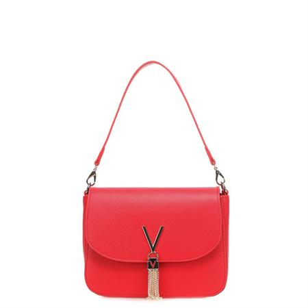 hand-bag-or-shoulder-bag-valentino-bags-the-divine-knows-vbs1ij04-red