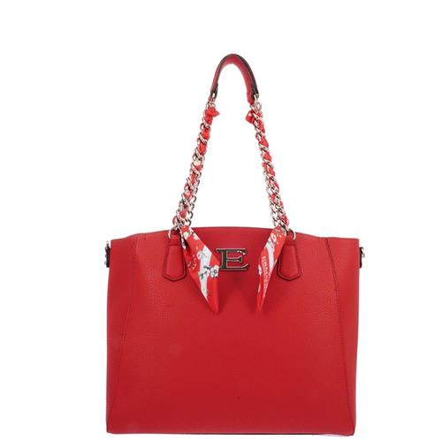 shopping-con-tracolla-ermanno-scervino-linea-eba-summer-12400983-red