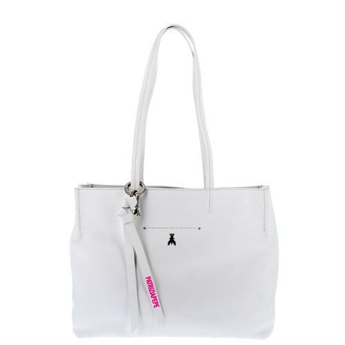 borsa-shopping-patrizia-pepe-in-pelle-2v9154-w146-white