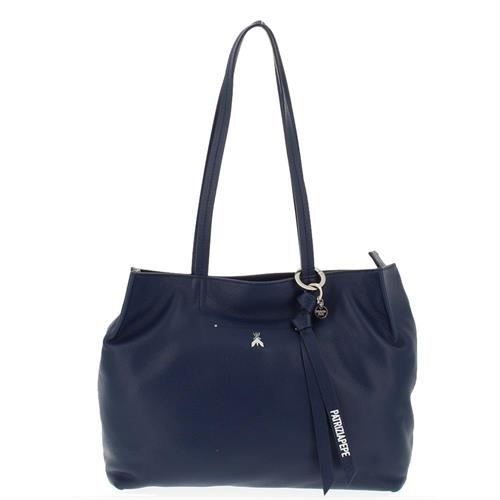 borsa-shopping-patrizia-pepe-in-pelle-2v9154-c475-dress-blue