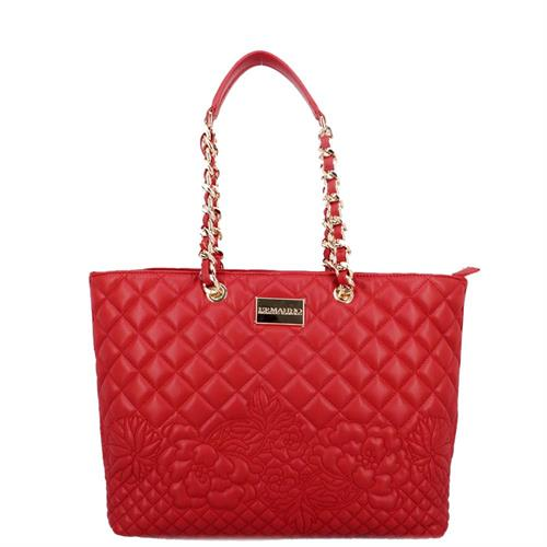 shopping-ermanno-scervino-linea-giselle-12400959-red