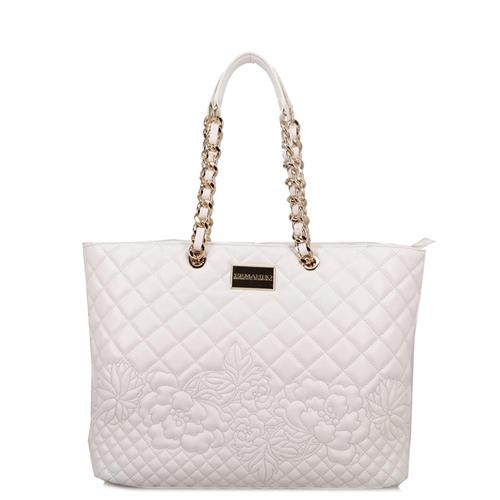 shopping-ermanno-scervino-linea-giselle-12400959-white