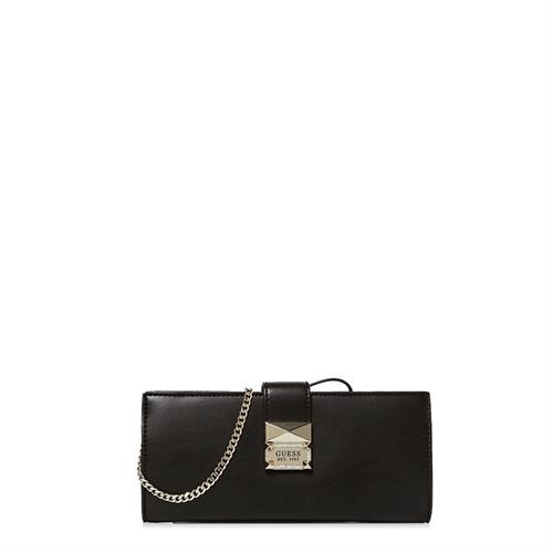 clutch-guess-linea-dazzle-mini-vg767573-black
