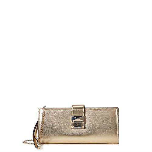 clutch-guess-linea-dazzle-mini-mg767573-gold