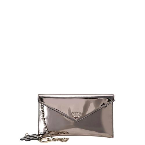 clutch-guess-linea-spring-fling-mini-mm696827-pewter