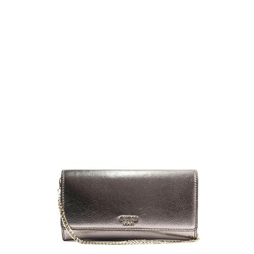 clutch-guess-linea-spring-starry-night-mini-vg711172-pewter
