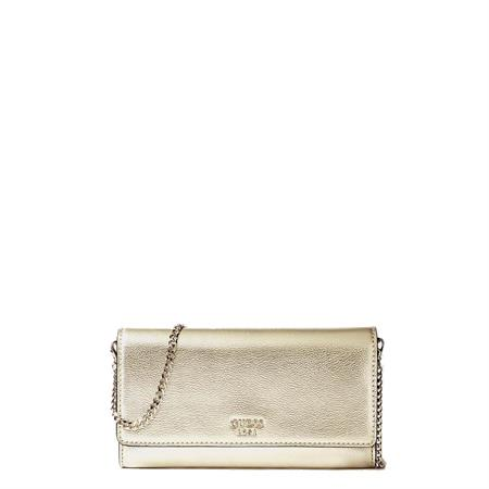 clutch-guess-linea-spring-starry-night-mini-vg711172-gold