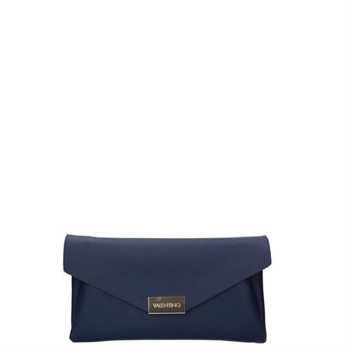 clutch-valentino-by-mario-valentino-linea-arpie-vbs3xi01-navy