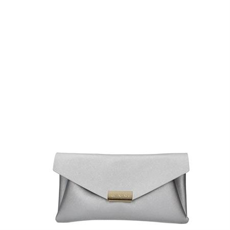 clutch-valentino-by-mario-valentino-linea-arpie-vbs3xi01-argento