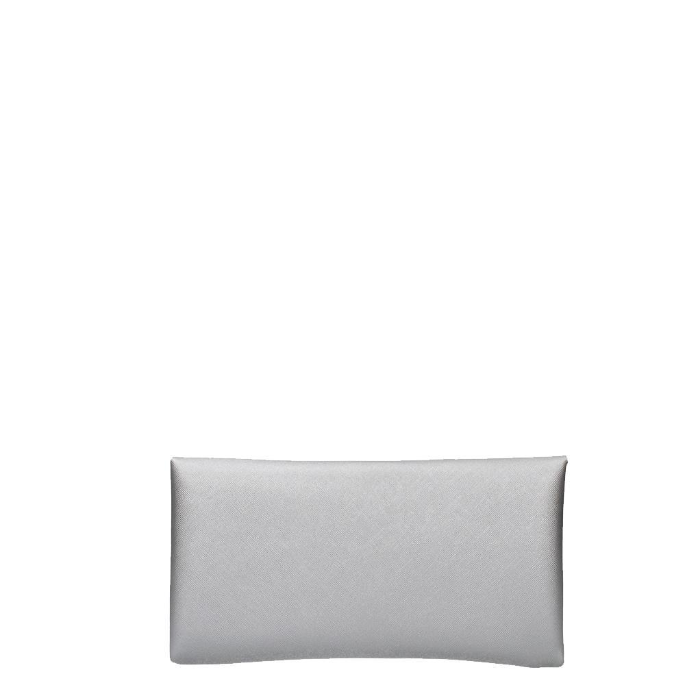 clutch-valentino-bags-online-harpies-vbs3xi01-silver_medium_image_3