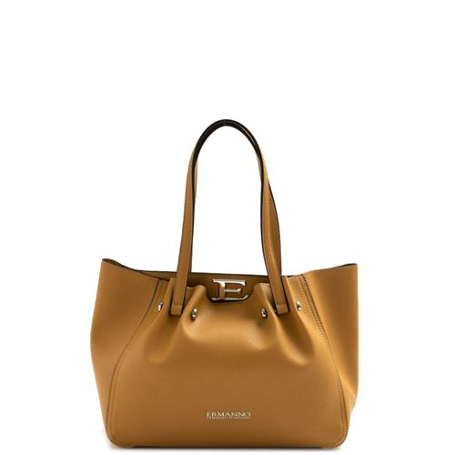 shopping-media-ermanno-scervino-linea-tote-giovanna-12400946-yellow