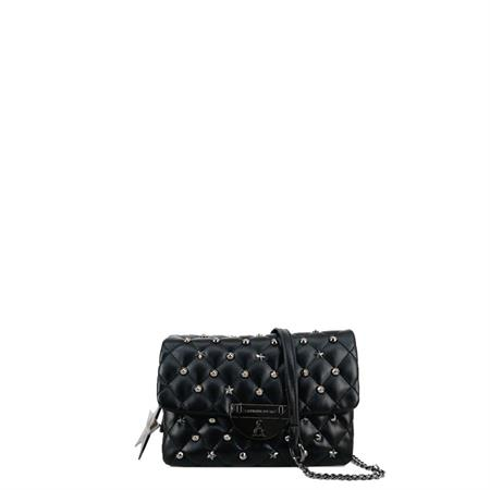 tracollina-piccola-pash-bag-by-l-atelier-du-sac-10117-rebel-lola-nero