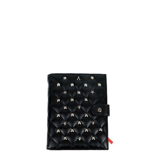 agenda-pash-bag-by-atelier-du-sac-10150-rebel-diary-nero