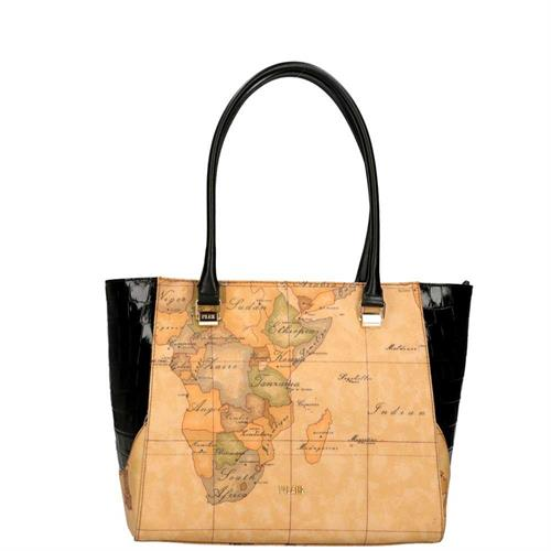 shopping-bag-alviero-martini-i-classe-geo-chic-lgp-31-g592-black