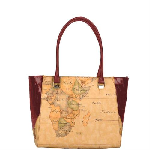 shopping-bag-alviero-martini-i-classe-geo-chic-lgp-31-g592-burgundy