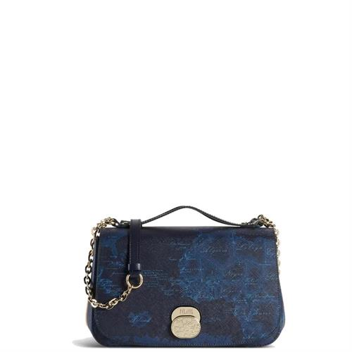tracolla-alviero-martini-i-classe-lady-bag-lgq-75-t675-midnight-blu
